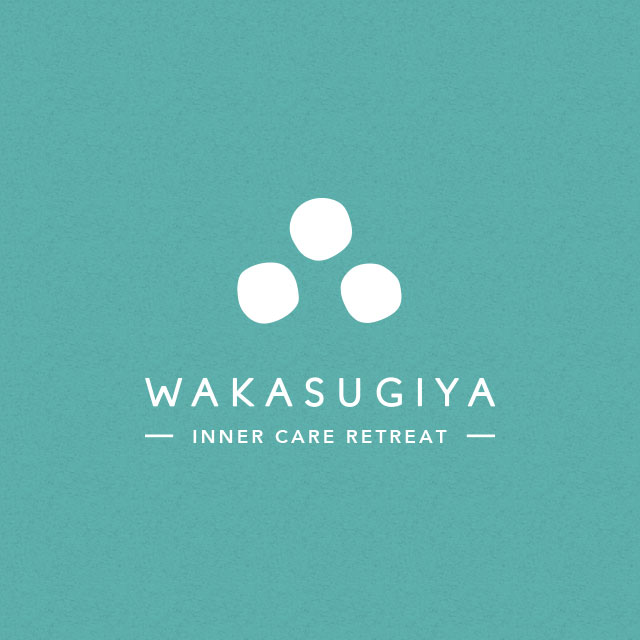WAKASUGIYA -INNER CARE RETREAT-