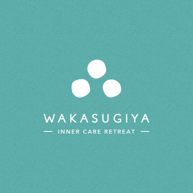 WAKASUGIYA -INNER CARE RETREAT-